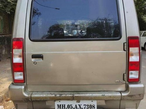 Used Tata Sumo Gold EX 2012 MT for sale in Mumbai