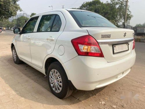Used Maruti Suzuki Swift Dzire 2014 MT for sale in Vadodara