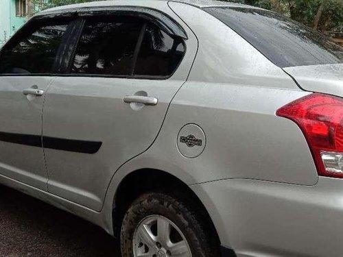 2008 Maruti Suzuki Swift Dzire MT for sale in Dindigul