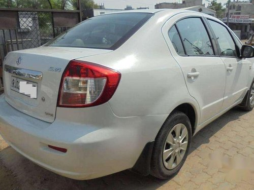 Used 2011 Maruti Suzuki SX4 MT for sale in Jaipur