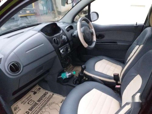 Used Chevrolet Spark 1.0 2009 MT for sale in Nagar