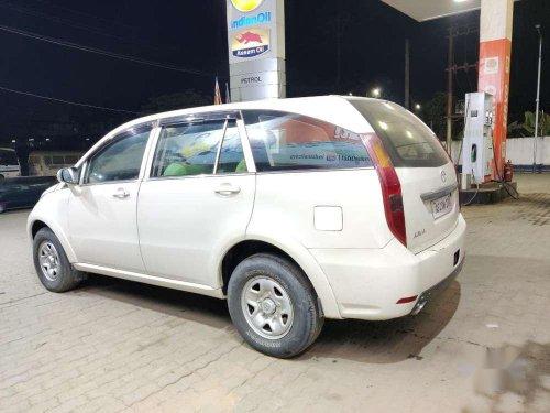 Used Tata Aria 2014 MT for sale in Guwahati