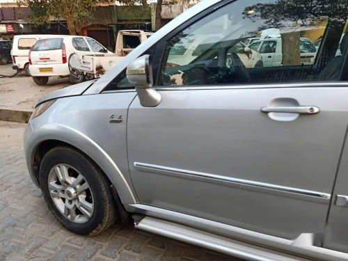 Used 2011 Tata Aria MT for sale in Ghaziabad