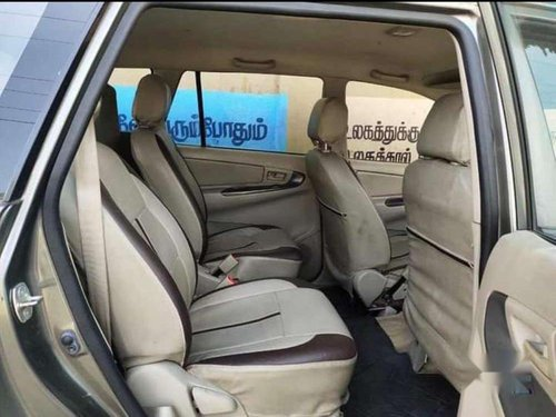Used Chevrolet Beat 2011 MT for sale in Chennai