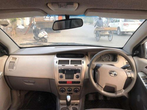 Used Tata Manza 2011 MT for sale in Ludhiana