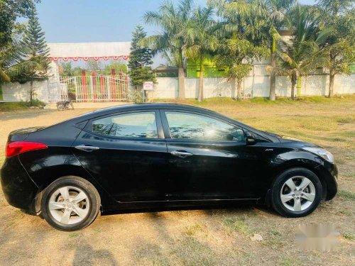 Used 2013 Hyundai Elantra AT for sale in Pune