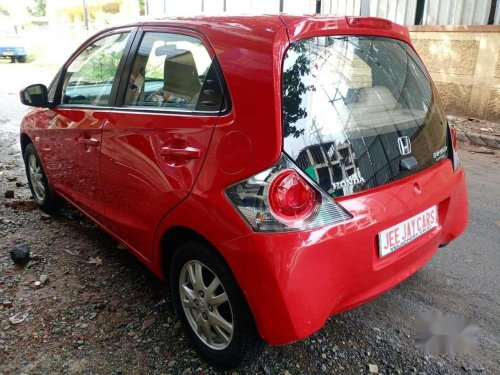 Used 2013 Honda Brio MT for sale in Chennai