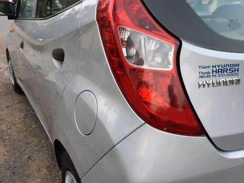 Used Hyundai Eon Era 2014 MT for sale in Indore