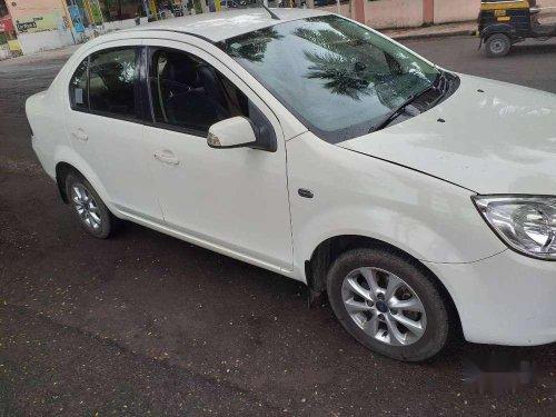 Ford Fiesta 2016 MT for sale in Thiruvananthapuram