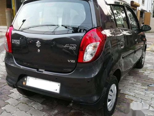 2018 Maruti Suzuki Alto 800 MT for sale in Kozhikode