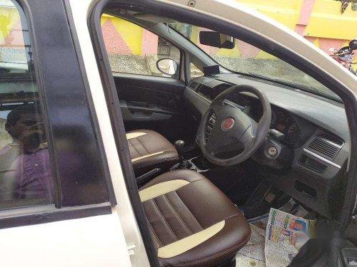 Used Fiat Punto 2010 MT for sale in Madurai