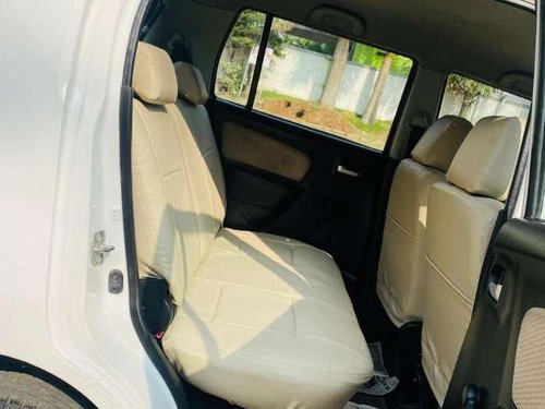 Used Maruti Suzuki Wagon R 2017 MT for sale in Pune