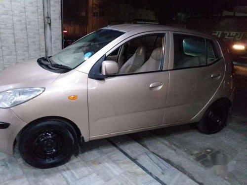 Used Hyundai i10 Era 2008 MT for sale in Meerut