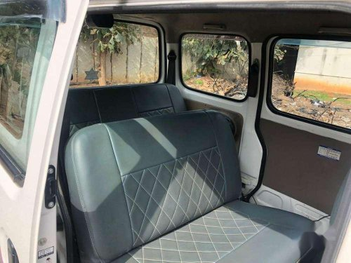 Used 2016 Maruti Suzuki Eeco MT for sale in Nagar