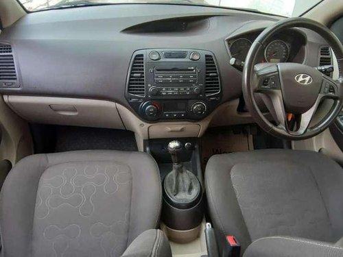 Used Hyundai i20 2009 MT for sale in Aluva