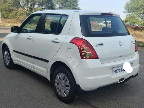 Used Maruti Suzuki Swift 2008 MT for sale in Chandigarh