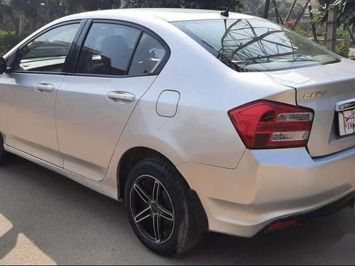 Used 2012 Honda City MT for sale in Gurgaon