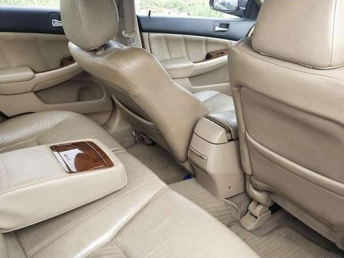 Used 2005 Honda Accord MT for sale in Tiruppur