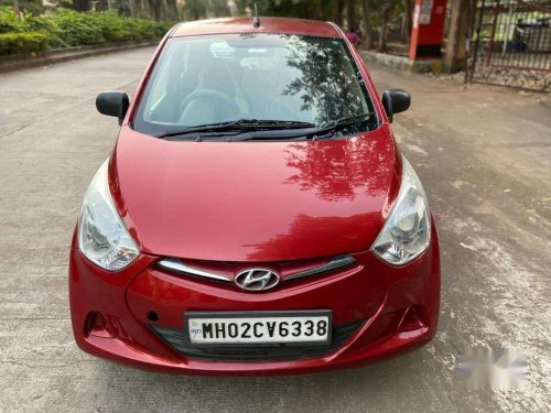 Used Hyundai Eon Magna 2013 MT for sale in Thane