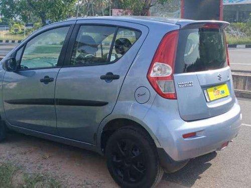 Used 2014 Maruti Suzuki Ritz MT for sale in Thiruvananthapuram