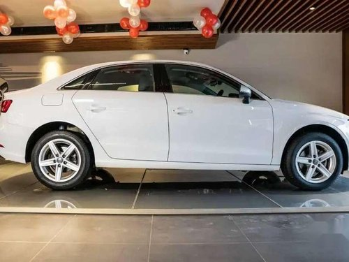Used Audi A3 35 TDI Premium Plus 2019 AT in Hyderabad