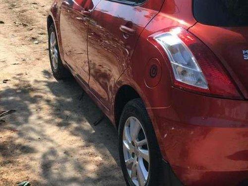Maruti Suzuki Swift ZDI 2014 MT for sale in Hyderabad