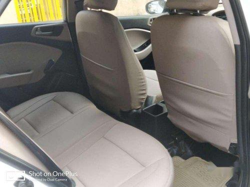 Used 2016 Hyundai Elite i20 MT for sale in Mumbai