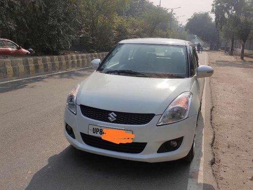 Maruti Suzuki Swift VDI 2013 MT for sale in Agra