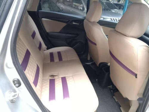 Used 2018 Honda Jazz MT for sale in Chennai