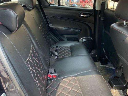 Used 2015 Maruti Suzuki Swift ZDi MT for sale in Thane
