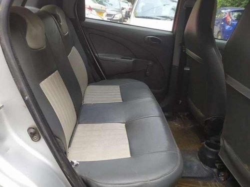 Used Toyota Etios Liva 2014 MT for sale in Hyderabad
