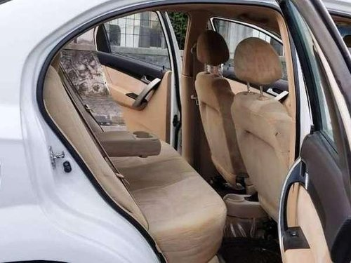 Used Chevrolet Aveo 1.4 2012 MT for sale in Pune