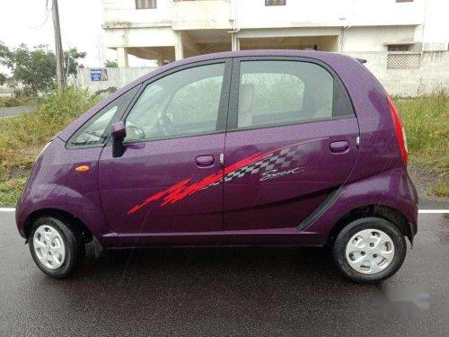 Tata Nano GenX 2014 MT for sale in Coimbatore