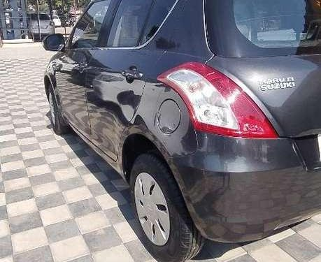 Used 2015 Maruti Suzuki Swift MT for sale in Pune