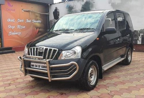 Mahindra Xylo E8 ABS 8S BSIV 2010 MT for sale in Pune
