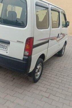 2011 Maruti Suzuki Eeco MT for sale in Faridabad