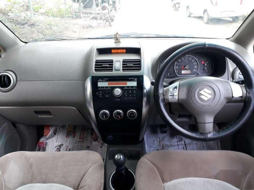 Used Maruti Suzuki SX4 2011 MT for sale in Madurai