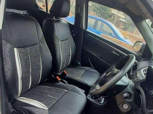 2014 Maruti Suzuki Swift ZDI MT for sale in Gurgaon