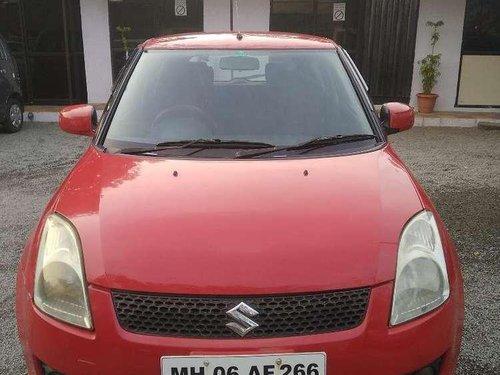 2007 Maruti Suzuki Swift ZXi MT for sale in Hyderabad