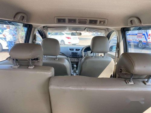 Maruti Suzuki Ertiga VDI 2016 MT for sale in Vadodara