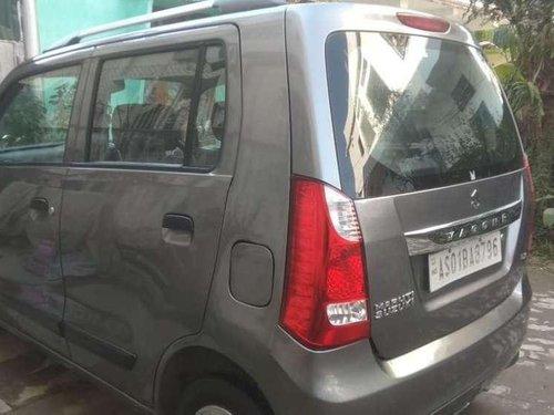 Used Maruti Suzuki Wagon R LXI 2012 MT for sale in Guwahati