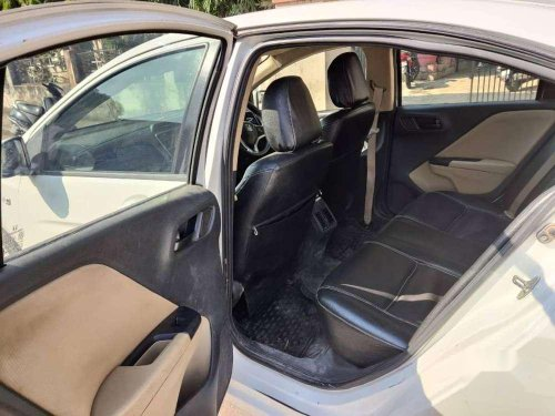 Used Honda City 2016 MT for sale in Ahmedabad