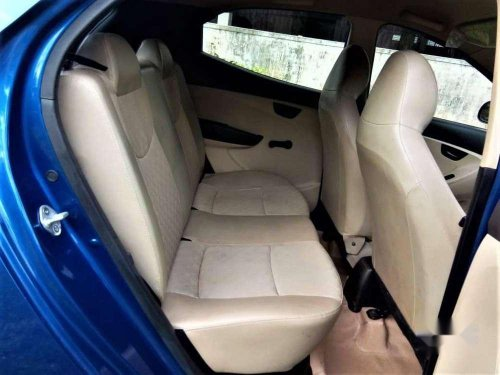 Used 2017 Hyundai Eon Magna MT for sale in Ernakulam