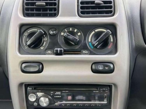 Used 2008 Maruti Suzuki Wagon R MT for sale in Tiruppur