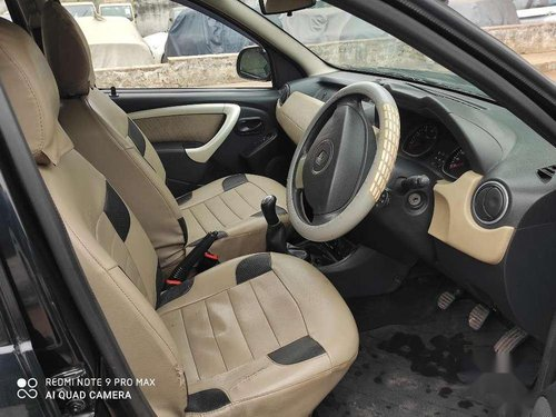 Used Renault Duster 2014 MT for sale in Lucknow