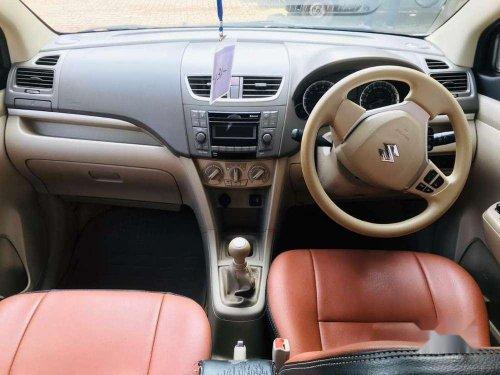 Used Maruti Suzuki Ertiga VXI 2017 MT for sale in Kozhikode