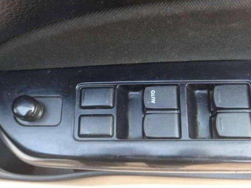 Used Maruti Suzuki Swift VDI 2012 MT for sale in Agra
