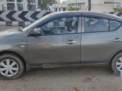 Used 2013 Nissan Sunny MT for sale in Madurai