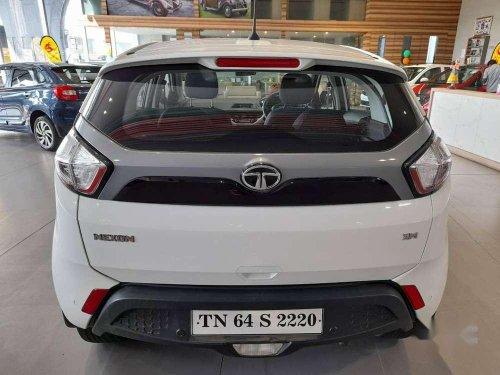 Used 2018 Tata Nexon MT for sale in Chennai