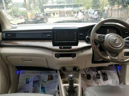Used 2019 Maruti Suzuki Ertiga MT for sale in Kalyan